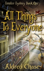 All_Things_240